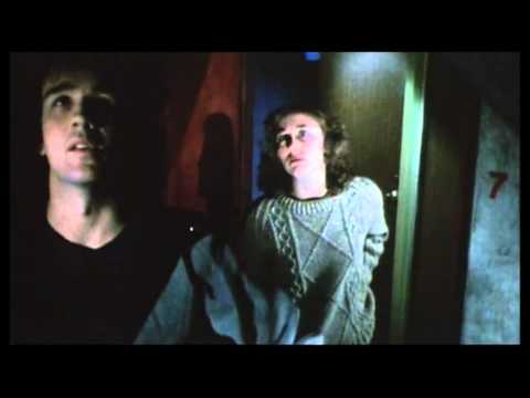 Pranks 1982   Trailer 1080p