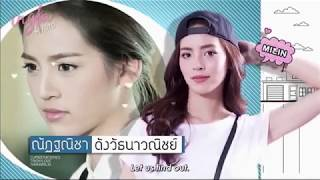 Nonton  Eng Sub  The Cupids   Tricky Love Ep1 Full Film Subtitle Indonesia Streaming Movie Download
