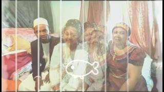Chanson mariage saltouna et ahmed.