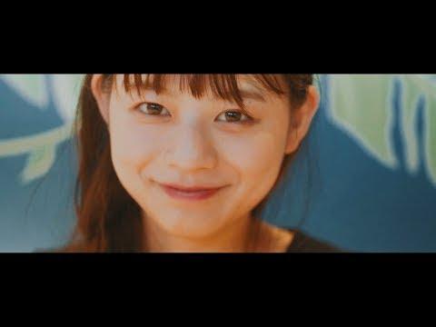 , title : 'reGretGirl 「Shunari」 Music Video'