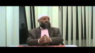 Pyetje rreth medh'hebit Shafi - Hoxhë Zeki Çerkezi