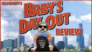 Video Baby's Day Out Review MP3, 3GP, MP4, WEBM, AVI, FLV Agustus 2018