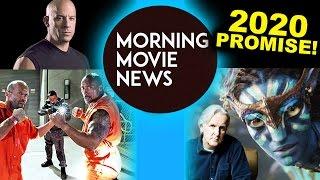 Nonton Dwayne Johnson & Jason Statham Fast & Furious Spin-Off! Avatar 2020, 2021, 2024, 2025 Film Subtitle Indonesia Streaming Movie Download