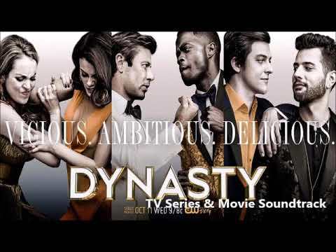 Joan Jett & The Blackhearts - Bad Reputation (Audio) [DYNASTY - 1X21 - SOUNDTRACK]