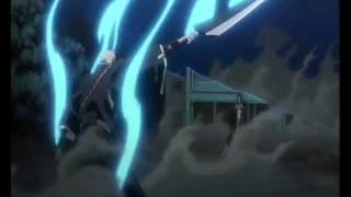 Video Ichigo New Powers! MP3, 3GP, MP4, WEBM, AVI, FLV Maret 2019