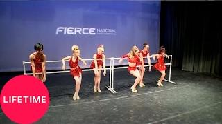 Dance Moms: Group Dance: Bittersweet Charity (Season 6, Episode 9) | Lifetime