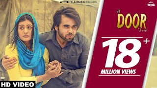 Nonton New Punjabi Song 2017 Door Full Song  Ninja Pankaj Batra Goldboy Latest Punjabi Songs 2017 Film Subtitle Indonesia Streaming Movie Download