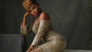 Yemi Alade x Tekno - Pana (Remix) Video