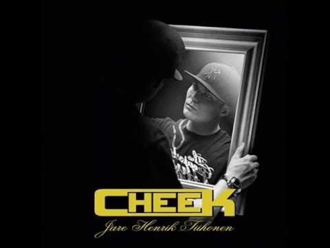 Cheek - Herrasmiesliiga (ft. Herrasmiesliiga & Mika Tauriainen) tekijä: Cheek202