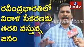 Kerala Association President Shri Libby Benjamin Face to Face