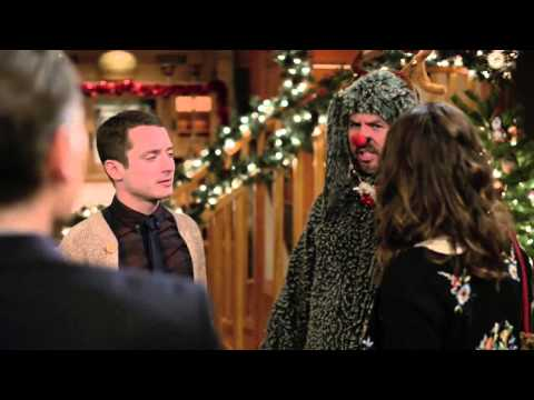 Wilfred 3.09 (Preview)
