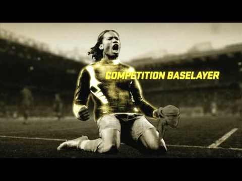 Nike Pro - Competition BaseLayer Commercial
