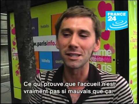 Méthode de français avec transcriptions