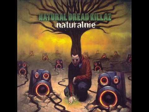 Tekst piosenki Natural Dread Killaz - Blades po polsku