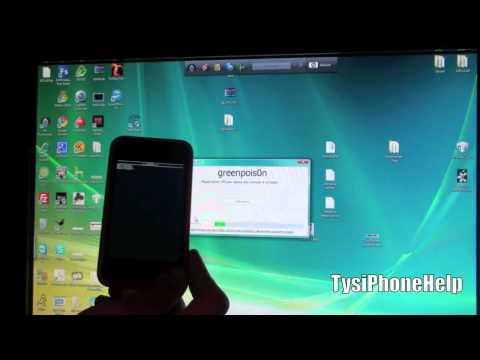 How to Jailbreak 4.2.1 iPhone, iPod Touch & iPad + Verizon iPhone! (Untethered)
