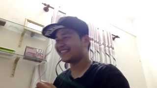 BANG BANG BANG Live Cover Fail Collection, bang bang bang, bang bang bang mv, bang bang bang bigbang, bigbang bang bang bang