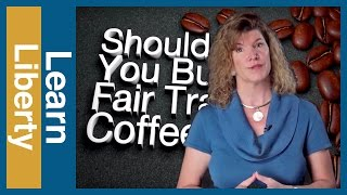 Combating Global Poverty with a Cup of Coffee Video Thumbnail