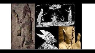 O Papa é A Besta Do Apocalipse 17? Renúncia Do Papa Bento XVI - Caio Fabio