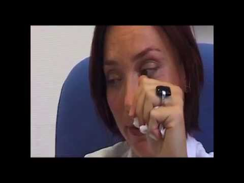 comment soigner la maladie d'osgood schlatter