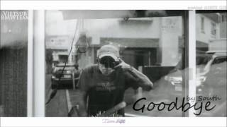 Download Lagu [Vietsub] Goodbye (안녕) - By Nam Taehyun Mp3