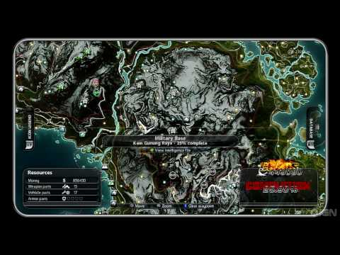preview-Just Cause 2 - IGN_Strategize (IGN)
