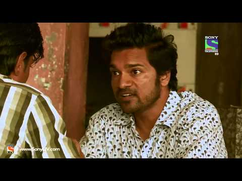 Crime - Ep 387 - Crime Patrol: Dastak - In this thrilling episode, Host Anoop Soni explores the story of a gang of robbers and supplying of weapons and explosive items. These gangs of thieves had spread...