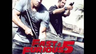 Nonton Fast & Furious 5 Soundtrack - MV Bill - L. Gelada-3 Da Madrugada Film Subtitle Indonesia Streaming Movie Download