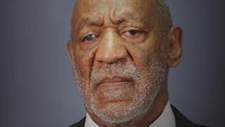 Inside Bill Cosby's New Life in Prison