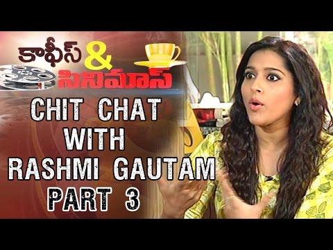Actress-Rashmi-Gautam-Special-Chit-Chat-Guntur-Talkies-Part-3Vanitha-TV