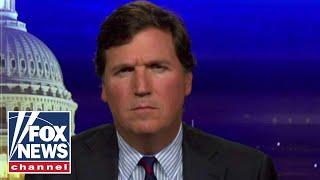 Tucker: John Bolton refuses to acknowledge his mistakes