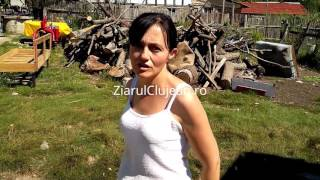 detalii pe ... http://ziarulclujean.ro/video-teroare-salistea-noua-comuna-baciu-hotii-cu-o-tehnica-noua-fura-animalele-mici-si-mari/