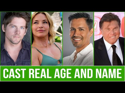 Magnum P.I. Cast Real Age and Name 2020