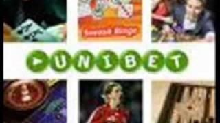 Unibet Free Bet Bonus No Deposit Bonus Betting Bet At Home Bonus Sports Betting Bonus