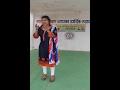 chhattisgarhi song kanta gad jahi
