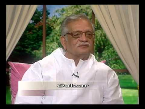 Download A Journey of Thoughts - with Gulzar HD Mp4 3GP Video and MP3