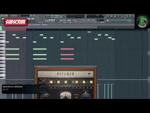 Piano piano chords fl studio : Piano Melody Using Fruity Keys Mp3, Mp4, 3gp February 2017 ...