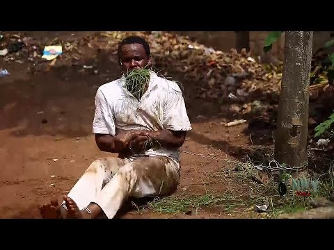 Seed Of Secret Season 1 & 2 - 2018 Latest Nigerian Movie
