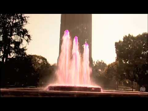 Liquid H20 Special Effects 3 /  Stanford University