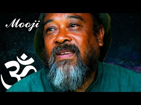 Mooji Guided Meditation: The Eternal Prize Of Your Self