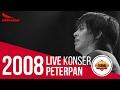 Download Lagu KONSER ~ PETERPAN ~ TOPENG | ARANSEMEN LAMA .. @LIVE PALEMBANG 2007 Mp3 Free