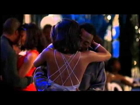 Love & Basketball I Wanna Be Your Man Spring Dance
