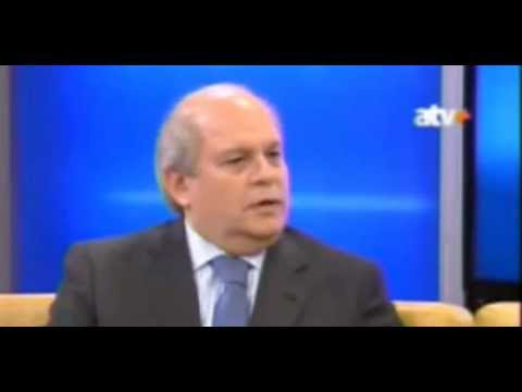 Ministro de Defensa Peruano: Oficina Central Para Adquisiciones Militares