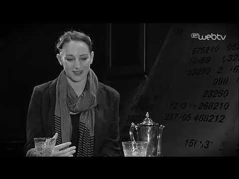 Σαν Μαγεμένοι – Ρίττερ, Ντένε, Φος, του Τόμας Μπέρνχαρντ | 16/12/2019 | EΡΤ