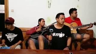 """Download Lagu SUKET TEKI UNTUK STARLA (Parodi Cover) - MUSISI JALANAN PURWODADI """"MJP"""" Mp3"""