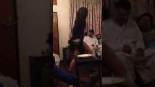 XxX Hot Indian SeX Mujra Katrina Kaif .3gp mp4 Tamil Video