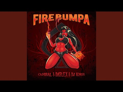 Fire Bumpa