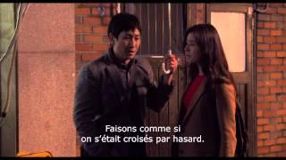 Nonton Haewon Et Les Hommes De Hong Sang Soo   Official Trailer   2013 Film Subtitle Indonesia Streaming Movie Download