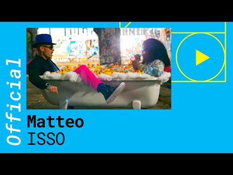 Mateo - ISSO