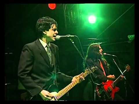 Jóvenes Pordioseros video Esto no se ve - Estadio All Boys 2006