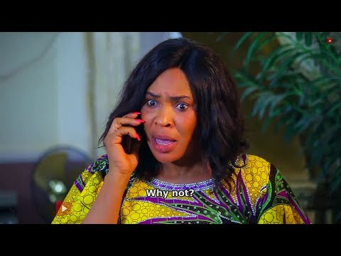 Download Monife Latest Yoruba Movie 2018 Drama Starring Lateef Adedimeji | Fathia Balogun | Segun Ogungbe
